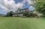 1467 Houston Mines RD, Troutville, VA 24175