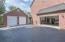 484 Ashley WAY, Daleville, VA 24083