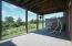 176 Summit Ridge RD, Daleville, VA 24083