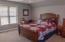 705 Ambler LN, Salem, VA 24153