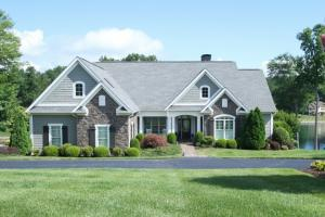 285 East Pointe DR, Penhook, VA 24137