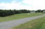 from front of home, to NE, cul de sac, a few homes all the lots are at least 4 acres