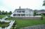 285 East Pointe DR, Penhook, VA 24137