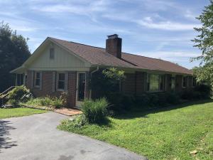 3720 Grassy Hill RD, Rocky Mount, VA 24151