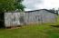 591 Rock Church RD SW, Willis, VA 24380