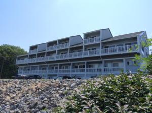 16109 Smith Mountain Lake PKWY, G-5, Huddleston, VA 24104