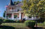 414 Walnut AVE SW, Roanoke, VA 24016