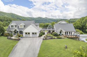 4289 North Fork RD, Elliston, VA 24087
