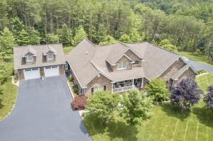 144 Primitive Acres LN, Boones Mill, VA 24065
