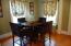 1815 Blenheim RD SW, Roanoke, VA 24015