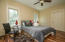 450 Coves RD, Union Hall, VA 24176