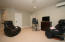 522 Coves RD, Union Hall, VA 24176