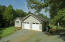 498 Meeks RD, Penhook, VA 24137