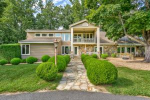 150 River Ridge RD, Millboro, VA 24460
