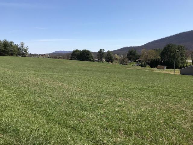 Photo of 0 Stayman RD Montvale VA 24122
