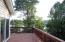 1429 Longview Estates DR, Goodview, VA 24095