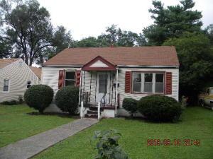 1819 COLGATE ST NE, Roanoke, VA 24012