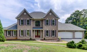 5064 Fox Ridge RD SW, Roanoke, VA 24018