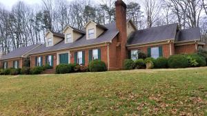 80 OLD FORT RD, Rocky Mount, VA 24151