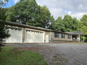 1070 Archway RD, Blue Ridge, VA 24064