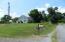 1055 Zion Hill RD, Fincastle, VA 24090