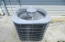 heat pump for rental