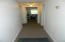 rental hallway