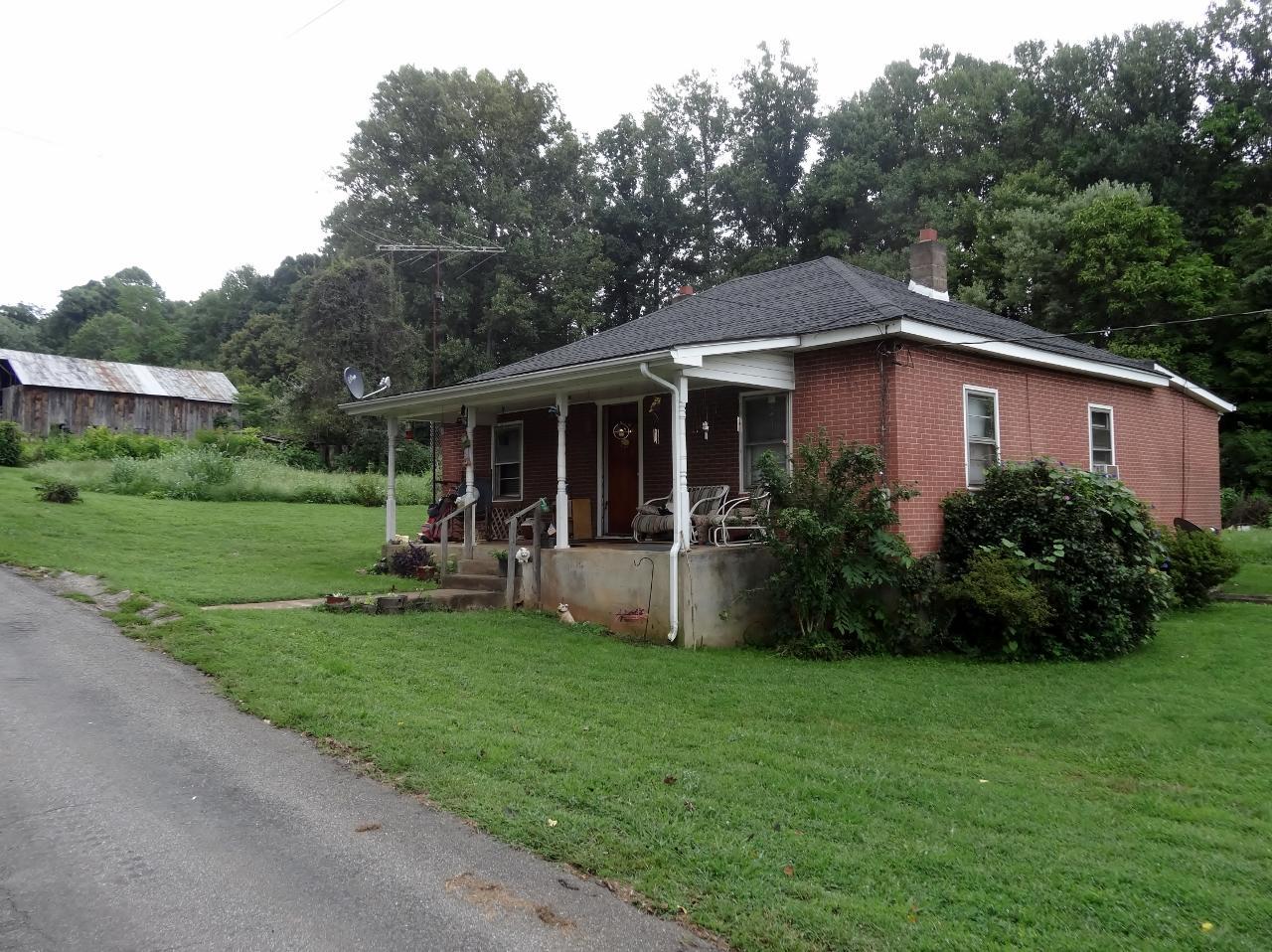 Photo of 42 Woodcott RD Ferrum VA 24088
