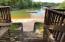 71 Waterside CIR, 6-D, Moneta, VA 24121