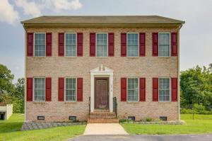 6919 Linn DR, Roanoke, VA 24019
