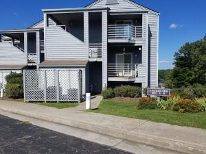 114 Waterside CIR, B6, Moneta, VA 24121