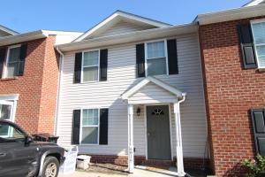 6819 WOODCREEPER DR, Roanoke, VA 24019