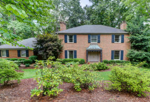 4914 Buckhorn RD, Roanoke, VA 24018