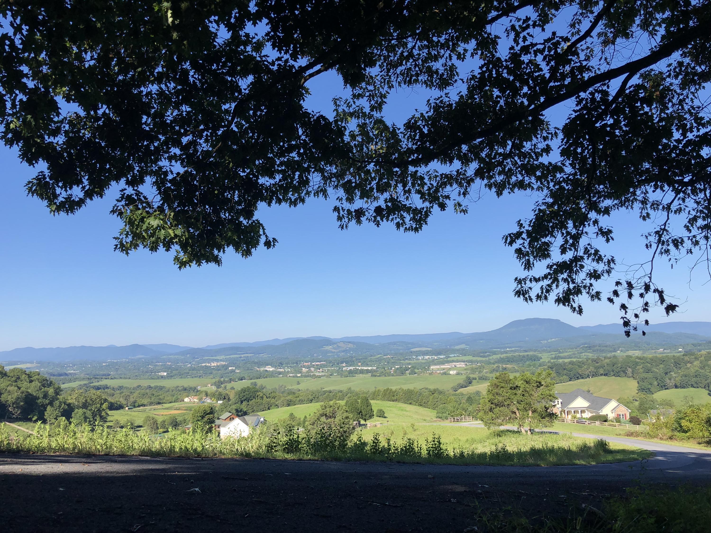Photo of Lot 15 Cherry Ridge LN Lexington VA 24450