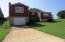 612 FAYETTE ST, Martinsville, VA 24112