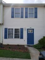 109 Jeremiah CT, Madison Heights, VA 24572