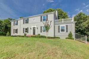 3717 Winding Way RD SW, Roanoke, VA 24015
