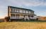 Charming Home, 11.5 acres