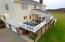 507 LABELLEVUE DR, Boones Mill, VA 24065