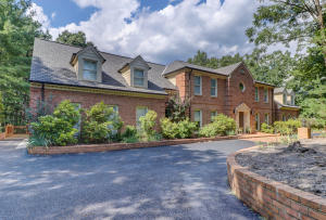 5295 Flintlock RD, Roanoke, VA 24018