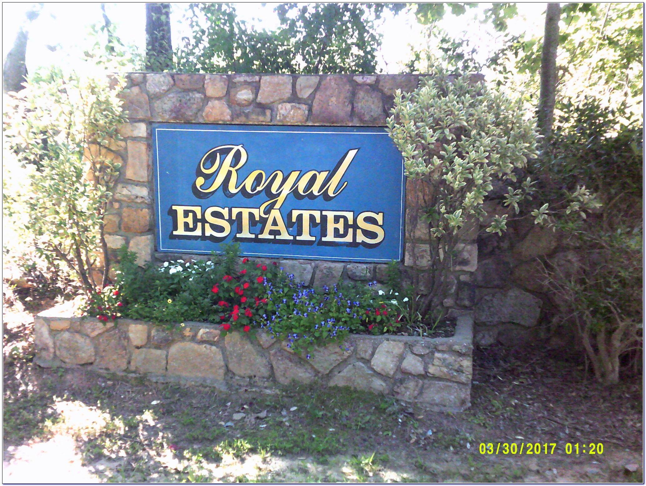 Photo of LOT 1 Royal Estates BLVD Wirtz VA 24184
