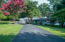 645 Lakestone RD, Union Hall, VA 24176