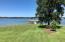2895 Waters Edge DR, Penhook, VA 24137