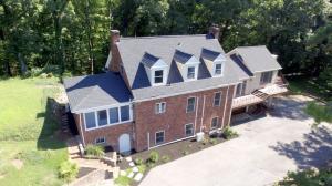 887 Oakwood DR SW, Roanoke, VA 24015