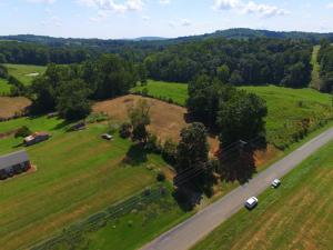 0 AYERS RD, Glade Hill, VA 24092