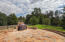 1170 RAMSEY MEMORIAL RD, Penhook, VA 24137