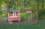 5222 Palmetto Bluff RD, Hardy, VA 24101