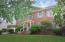 located in the wonderful neighborhood of Canterbury Park
