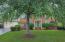 6203 Scotford CT, Roanoke, VA 24018