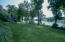 1135 Long Island DR, Moneta, VA 24121